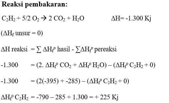 soal termokimia no-9