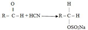 Aldehid 2