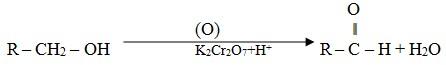 Aldehid 4