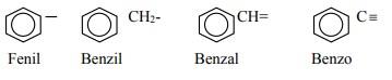 cincin benzena 2