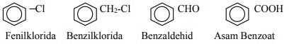 cincin benzena 3