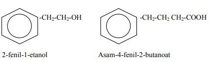 cincin benzena 6