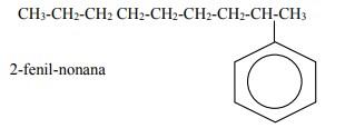 cincin benzena