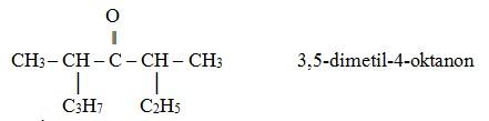 Nama IUPAC