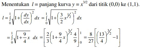 soal kalkulus no 10
