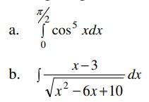 soal kalkulus no 3