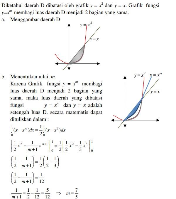 soal kalkulus no 9
