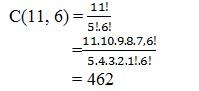soal binomial no 1