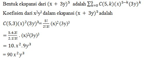 soal binomial no 2