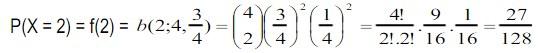 soal binomial no 6