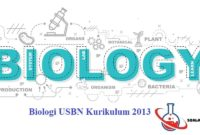 soal biologi