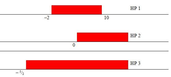 soal eksponen no 15-1