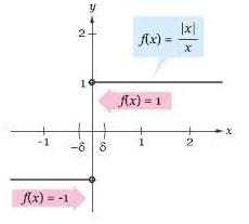 soal eksponen no 5