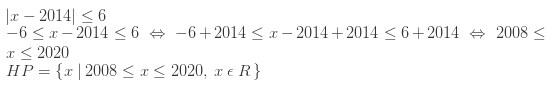 soal eksponen no 6