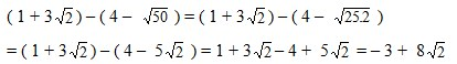 soal eksponen no 7