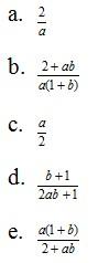 soal eksponen no 8-1