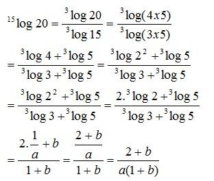 soal eksponen no 8