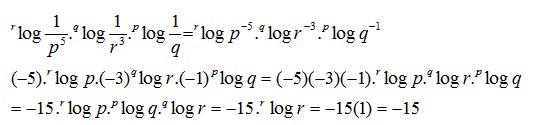soal eksponen no 9-1