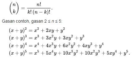 teorema binomial-1