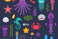 Contoh Soal Hewan Invertebrata
