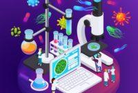 Soal Mikrobiologi Lingkungan