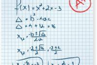 Soal Sistem Persamaan Linear Tiga Variabel
