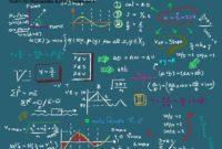 Soal UAS Matematika Kelas 12 Semester 1
