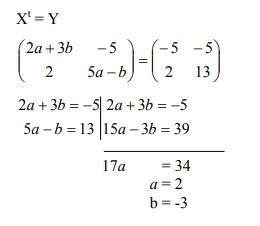 jawaban soal matriks no-25