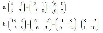 jawaban soal matriks no-26
