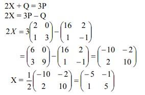 jawaban soal matriks no-27
