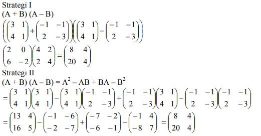 jawaban soal matriks no-29-1