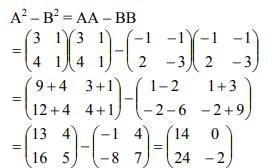 jawaban soal matriks no-29-2
