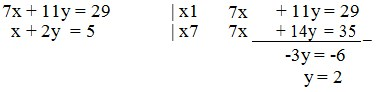 jawaban soal spltv-3