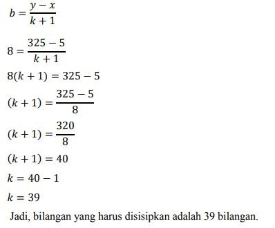 soal deret aritmatika no-36