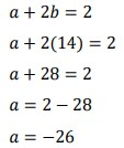 soal deret aritmatika no-38-3