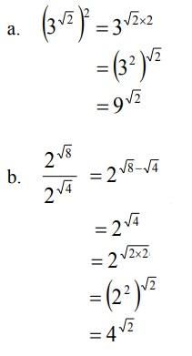 soal fungsi eksponensial no-22-1