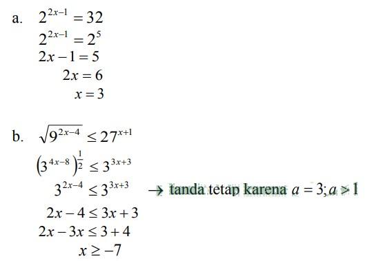 soal fungsi eksponensial no-24-1