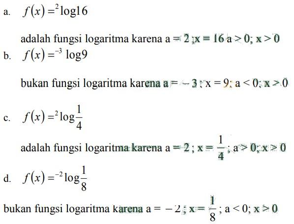 soal fungsi eksponensial no-26-1