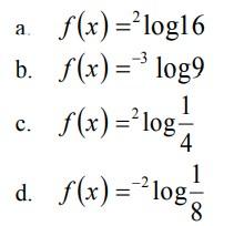 soal fungsi eksponensial no-26