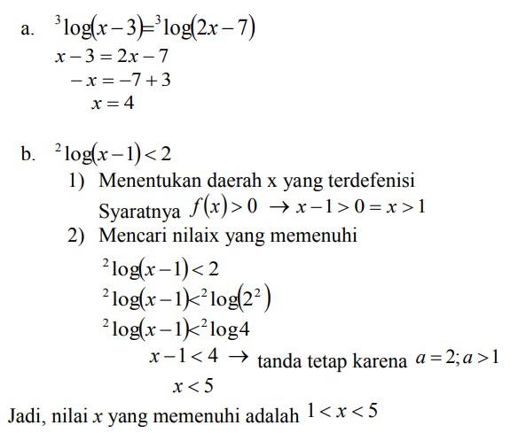 soal fungsi eksponensial no-29