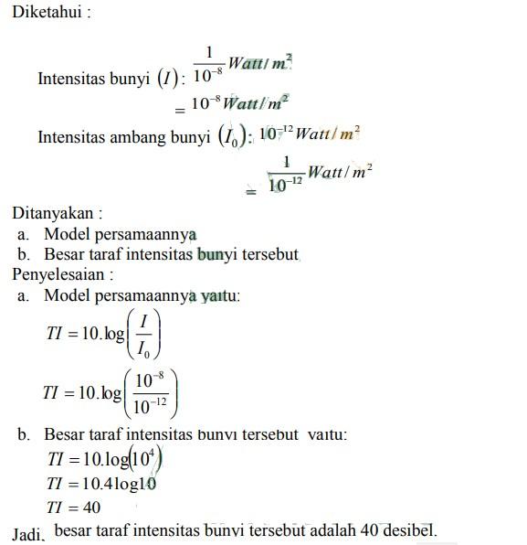 soal fungsi eksponensial no-31-2