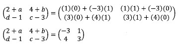 soal matriks no 12