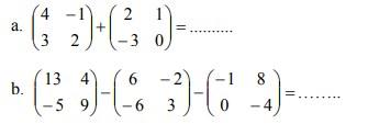 soal matriks no-26