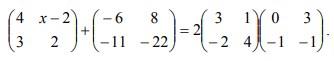 soal matriks no-28