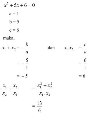 soal persamaan kuadrat nomor-31-1
