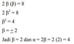 soal persamaan kuadrat nomor-32-1