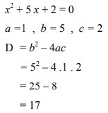 soal persamaan kuadrat nomor-4