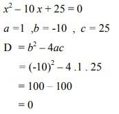 soal persamaan kuadrat nomor-7