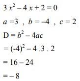 soal persamaan kuadrat nomor-8-1
