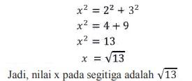 soal persamaan trigonomeri-31-1
